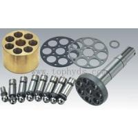 Wholesale Hydraulic piston pump parts/replacement parts/repair kits KYB87 from china suppliers