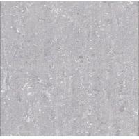 Wholesale Porcelain Tile,Pilates tile,polished porcelain tile,vitrified tile from china suppliers