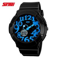 Wholesale Sport Womens Quartz Watches from china suppliers