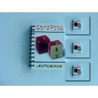Wholesale Students Notebook from china suppliers