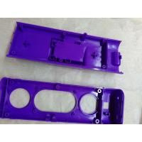 Wholesale Professional multi Cavity Mold for loudspeaker enclosure , electronic mould from china suppliers