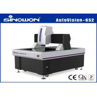 Wholesale 2.5D Automatic Vision Measuring Machine AutoVision Series from china suppliers