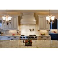 Quality Contemporary American Standard wooden Kitchen cabinet for sale