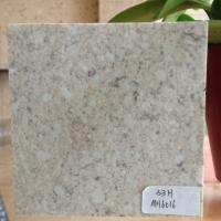 Wholesale stone tiles, stone tile, stone window sills from china suppliers