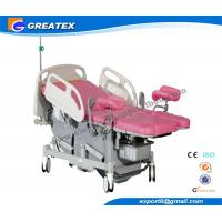 Wholesale Comfortable Hospital maternity Obstetric Delivery Bed for pregnant women from china suppliers