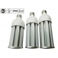 Wholesale 360 Degree Corn Led Lights 36w 75w Led Corn Lighting Replace Stree Canopy Lamp from china suppliers