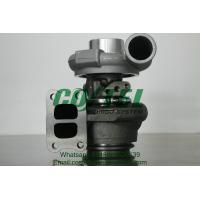 Wholesale Caterpillar 325C Earth Moving turbo charger with 3116 Engine TE06H Turbo 49185-00040 6I2260, 0R6629, 102-8410 from china suppliers