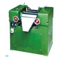Buy cheap Three roller mill from wholesalers