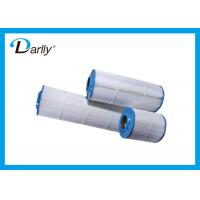 Professional 10 Micron HC Filter Cartridge For Water Filtration System