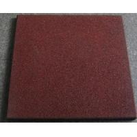 Wholesale Rubber Safety Mat from china suppliers
