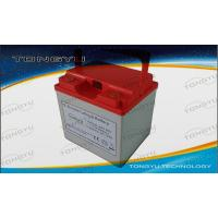 Wholesale Ultra Light Weight Electric VehicleLithium Battery 60V 12Ah For Electric Scooters from china suppliers