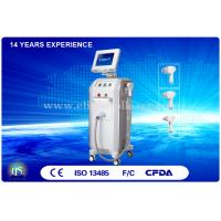 Wholesale 3 Tips RF Skin Tightening Machine / Radio Frequency Machine For Skin Tightening from china suppliers