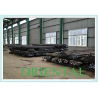 Wholesale High Precision Round Steel Rods , forging and casting grinding rod for Mining from china suppliers