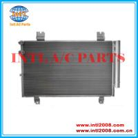 Wholesale Toyota Reiz Crown GRS182 88460-0N010 88460-ON010 88460 0N010 88460ON010 Car a/c condenser from china suppliers