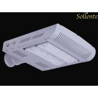 Quality Waterproof IP 67 100W DC24V Led Street Light , 150x80 Degree Road light Module for sale