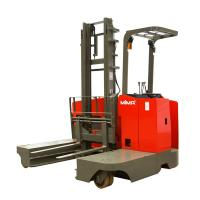 Quality Electric forklift truck TD15-30 for sale