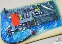 Wholesale YOKOGAWA  CS3000 from china suppliers