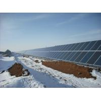 Wholesale High Precision Photovoltaic Array Combiner Box Solar Power 10A , Monitoring Combiner Box from china suppliers