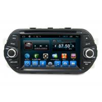Wholesale Android 6.0 Car Stereo Head Unit Fiat  Navigation System Dvd Radio Egea 2015 2016 from china suppliers