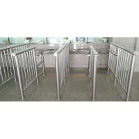 Wholesale Clear Stainless Steel Guardrail Outside Metal Handrails For Bus Station from china suppliers