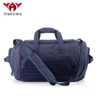 Wholesale Travel Rucksack Daypack with Tear Resistant Design Travel Bags from china suppliers