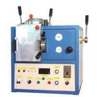 Wholesale Vacuum Pressurized Rotary Casting Machine(jewelry casting machine) from china suppliers