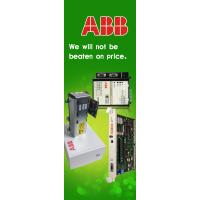 Wholesale ABB INNPM12 from china suppliers