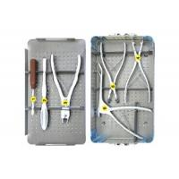 Wholesale Anatomical Design Orthopedic Surgical Equipment Raspotary Small Size 1331 - 001 from china suppliers