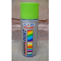 Wholesale Fast Dry Graffiti Spray Paint 400ml Colour Match Spray Paint from china suppliers
