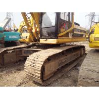 Wholesale CAT 330BL FOR SALE from china suppliers