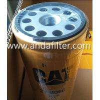 Wholesale GOOD QUALITY Oil filter For CAT 2Y-8096 from china suppliers