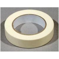 Wholesale Dental Autoclave Sterilization Masking Tape from china suppliers