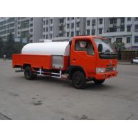 Wholesale High pressure cleaning jetting trucks for sales, road cleaner vehicle for sale, from china suppliers