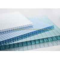Wholesale Green Fiberglass Roof Panels Fibreglass Roofing Sheets Corrugated Frp Panels from china suppliers