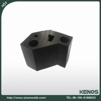 Quality Tungsten carbide mold parts OEM manufacturer for sale