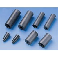 Wholesale tungsten carbide sand blasting nozzle from china suppliers