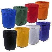 Wholesale 32 Gallon 8 Bag Herbal Extracts Bubble Hash Ice Bags Kit from china suppliers