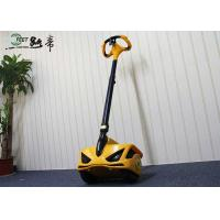 Wholesale Portable Mobility Two Wheel Stand Up Electric Scooter Foldable For Teenagers from china suppliers