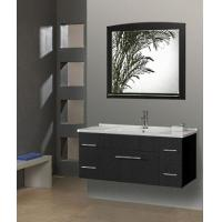 Wholesale Foshan bathroom cabinets PY-S069 from china suppliers