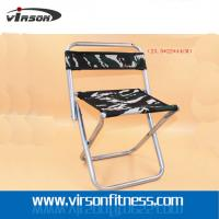 Wholesale Outdoor folding chair portable foldable chair fishing chair from china suppliers