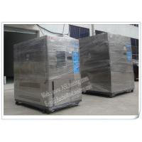 Wholesale ESS chambers manufacturer from china suppliers