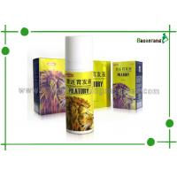 Wholesale Hair Regrowth Herbal Treatment For Alopecia Areata from china suppliers