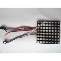 Wholesale apa104 8*8 led panel from china suppliers