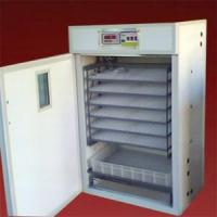 Wholesale egg incubator machine 12000 gold from china suppliers