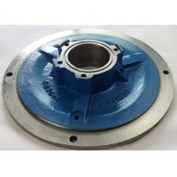 Wholesale 100% interchangabe PRECISION ANSI Process Goulds Pumps parts and service COVERS from china suppliers