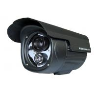 Wholesale 12VDC Array CCTV IR Cameras 0 Lux Long Range , IR Distance 70-80m from china suppliers