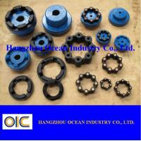 Wholesale MH Coupling , type MH-55 , MH-65 , MH-80 ,MH-90 ,MH-115 from china suppliers