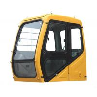 Wholesale OEM Hitachi ZX130LC/ ZX160LC/ZX200LC Excavator Cab/Cabin Operator Cab from china suppliers