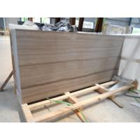 Wholesale Marble Slab, Cheapest Athen Grey Marble,Grey Wood Marble,Athen Wood Marble,Wood Marble from china suppliers