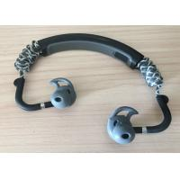 Wholesale Sweatproof Neckband Bluetooth Headphones TWS 10 Meters Without Obstacles from china suppliers